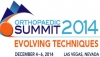 Dr. Mangone Serves at Orthopedic Summit 2014 image